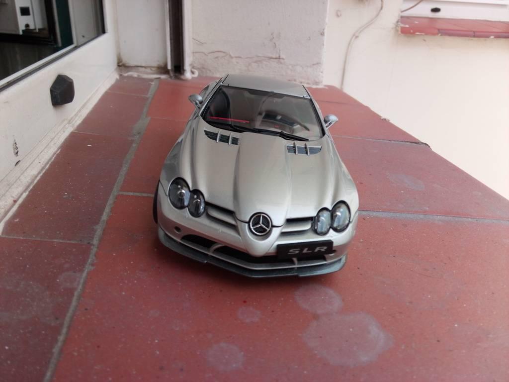 Mercedes-benz SLR McLaren 722 Edition Tamiya IMG_20170604_173306_zps3euhuzys