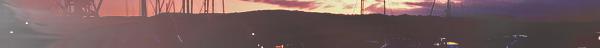 Le port Dénidril