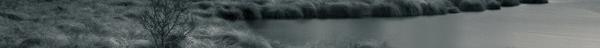 Le lac des reflets
