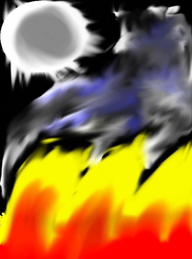 My painting. A913DEBF-13D9-4491-9D77-B6B1253E34C7-11477-000012B1B6C2D9B0