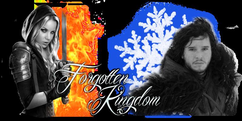 Das vergessene Königreich