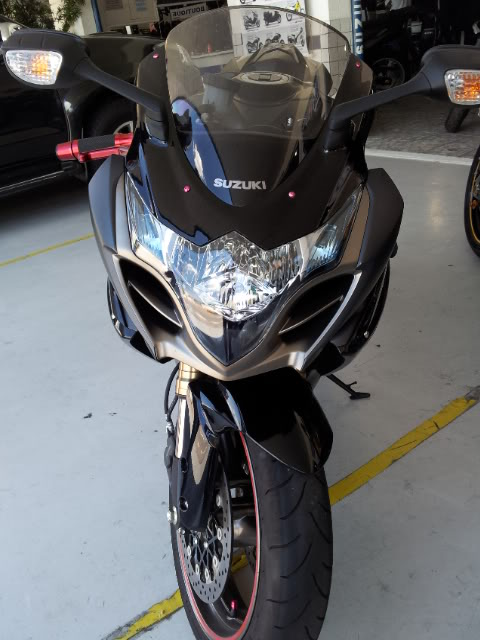 DA 650F PARA A R1000 - ME APAIXONEI PELA SUZUKI!!!! 20120309_133121