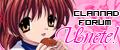 .::Clannad Forum::.