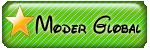 Moder Global