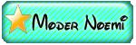 Moder Noemi