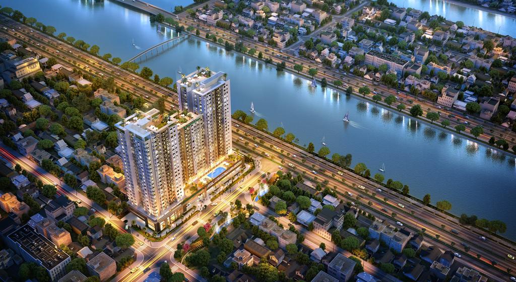 Vietcomreal hỗ trợ lãi suất 0% khi mua căn hộ cao cấp quận 6 2_zpsm41m32ax