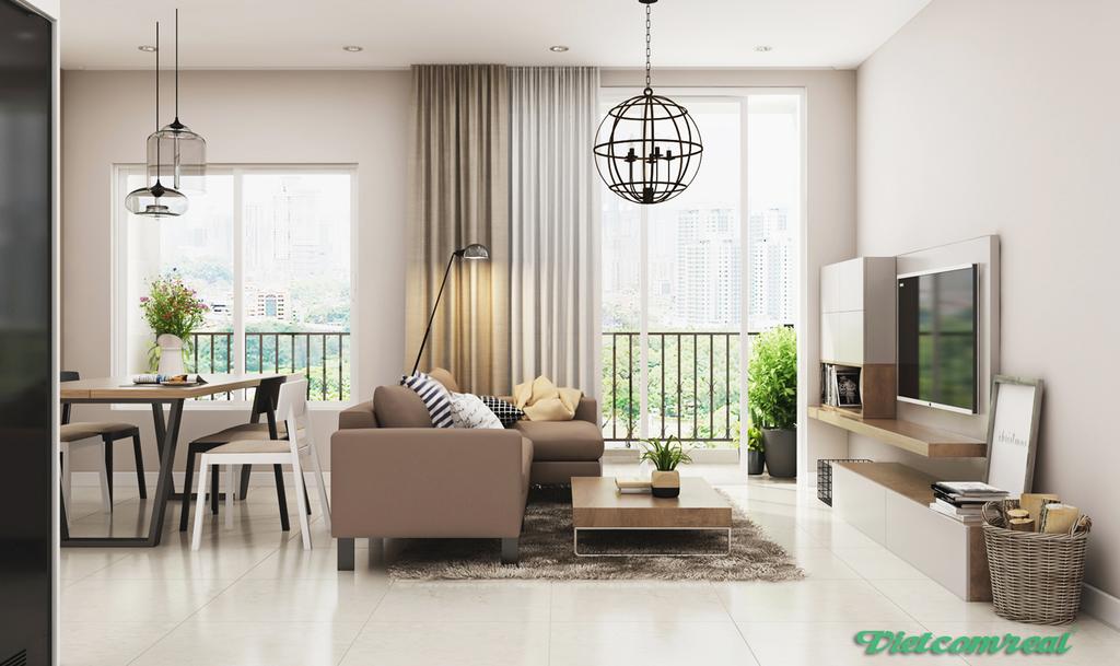 Vietcomreal hỗ trợ lãi suất 0% khi mua căn hộ cao cấp quận 6 In4_zpsbdoddapo
