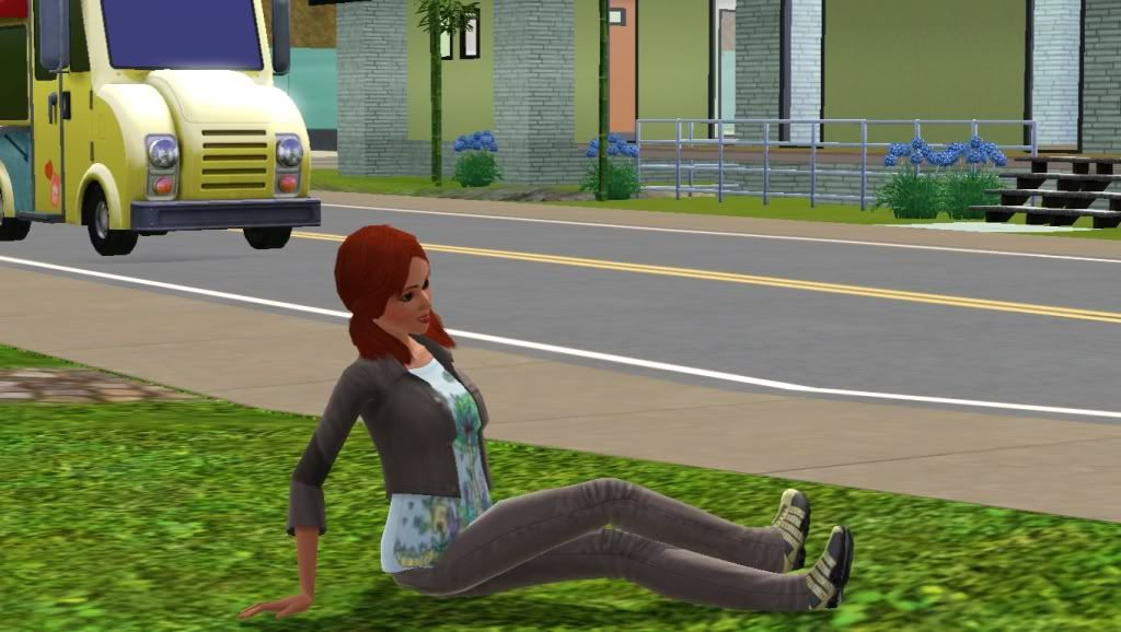 Penny's Random Shots! Screenshot-11-1