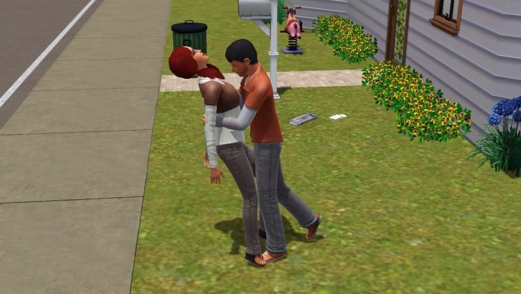 Couples You Love Screenshot-27