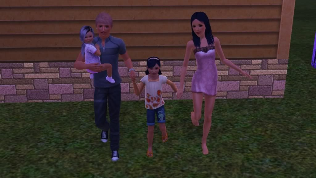 A Collection of Adorable Toddlers Screenshot-31