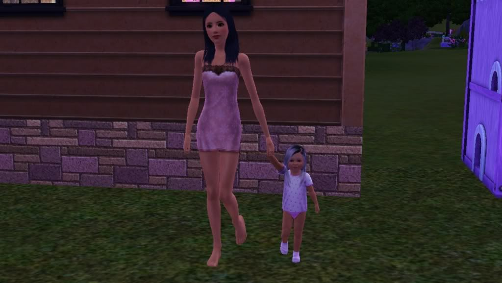 A Collection of Adorable Toddlers Screenshot-35