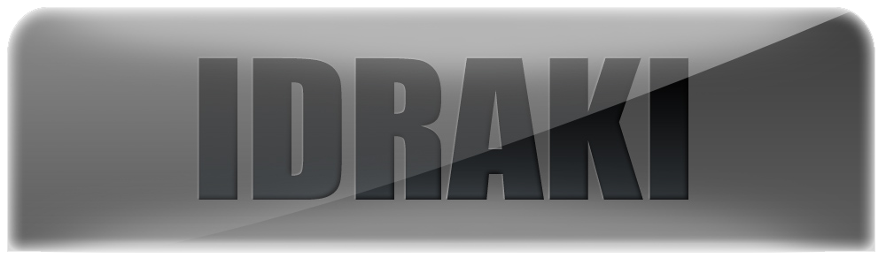 Idraki's forum