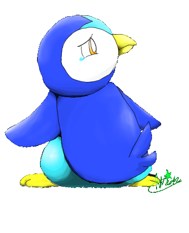 The Unnamed Baby Piplup (inactive) 572724-PWK2XaTKjjO7yzrf