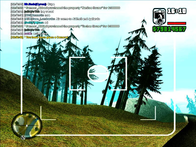 Strange Trees on GTA SA  Gta_sa2012-03-2412-50-52-52