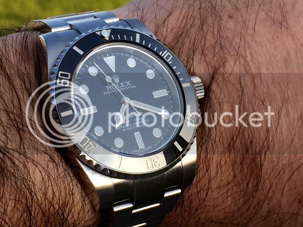 La montre du vendredi 22 avril 2016 FF4769BC-D559-4971-BAB3-31202BC4A44D