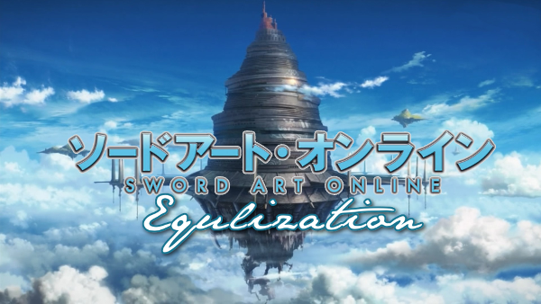SAO Equalization: Out of Character Thread SAO_zps0541f8f4