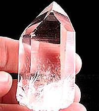Desde el inicio Los_cristales_de_cuarzo_y_su_poder02