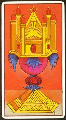 La vía del Tarot. por Alejandro Jodorowski 50-Minor-Cups-Ace