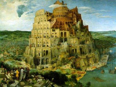 La Clave Secreta De Hiram - Christopher Knight - Página 2 Torre_de_Babel2