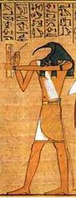 La Clave Secreta De Hiram - Christopher Knight - Página 2 Toth