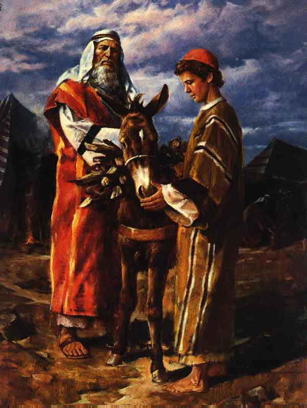 La Clave Secreta De Hiram - Christopher Knight - Página 2 Abraham-2