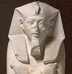 La Clave Secreta De Hiram - Christopher Knight - Página 2 Ahmose1