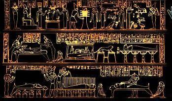 La Clave Secreta De Hiram - Christopher Knight - Página 2 Planetarioscom-cilindro-costumbres-religiosas-egipcis-cuerpo-9805b15d-1