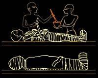 La Clave Secreta De Hiram - Christopher Knight - Página 2 Planetariums-egipto-religion-momias-27-2005b15d