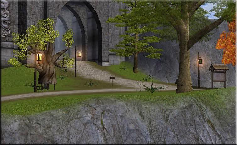 [NOVO SERVIDOR] DIRT GAMES METIN2 .-. 0802_003036