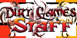 [Servidor DirT Games] A sua diversão começa aqui! Ymirred