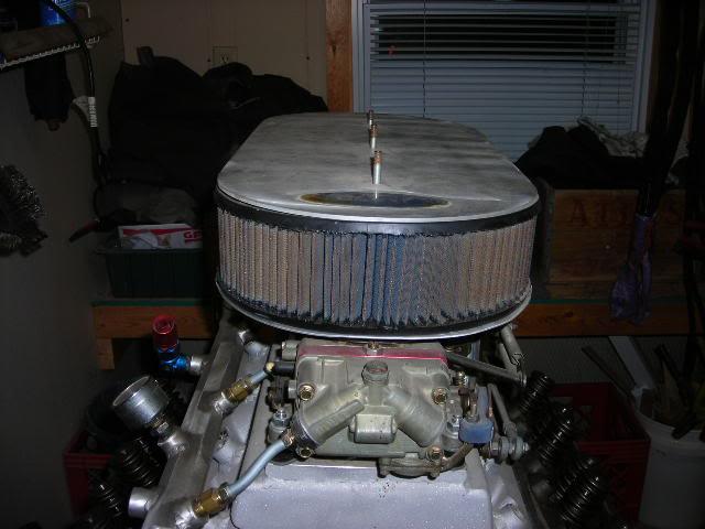 Tri-Power DSCN1233
