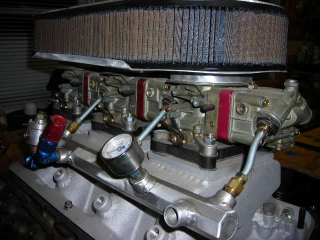Tri-Power DSCN1234
