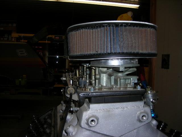 Tri-Power DSCN1236