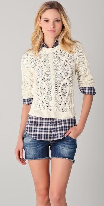 свитер, джемпер, кардиган 942a7ec1