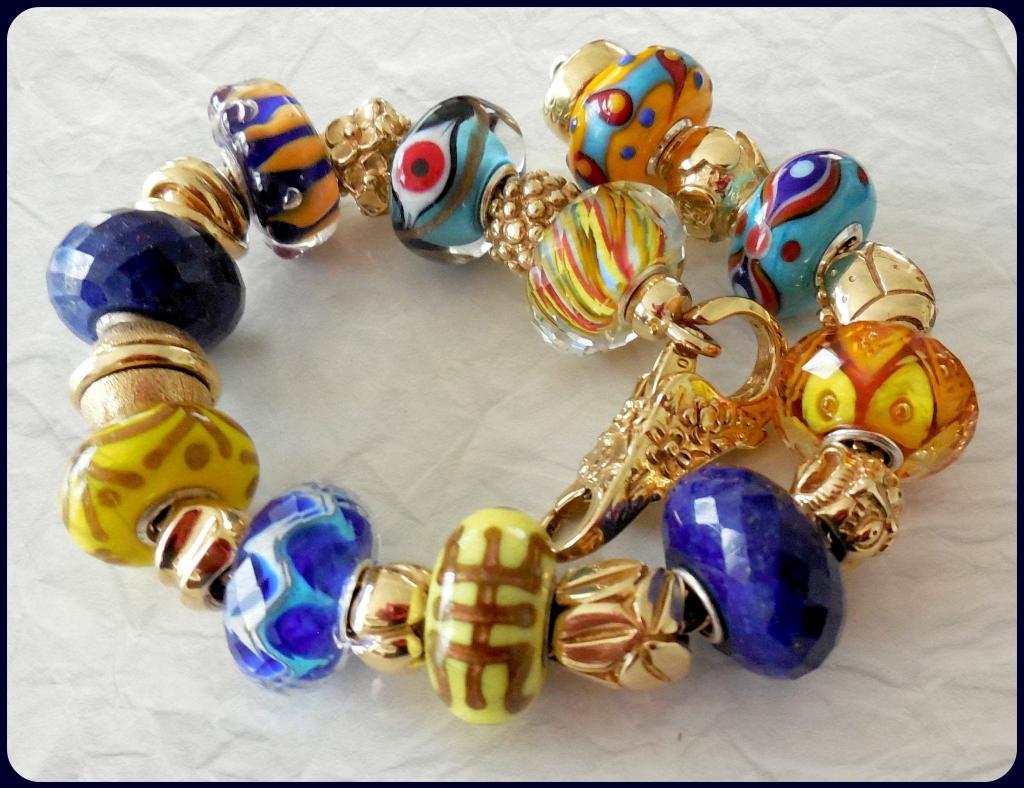 Eye beads - Page 2 DSCN0464