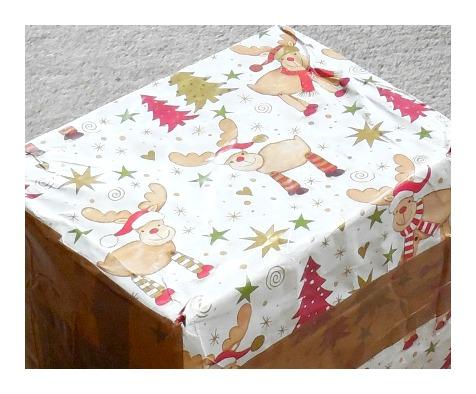 Secret Santa Swap 2014 Received List DSCN05001024x769