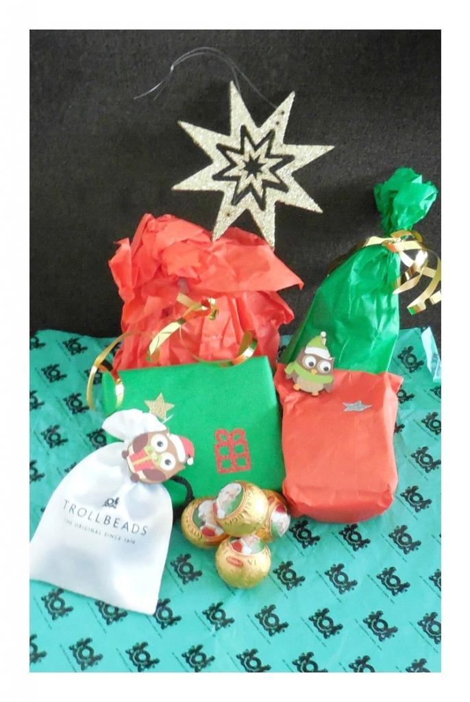 Secret Santa Swap 2014 Received List DSCN0504656x1024