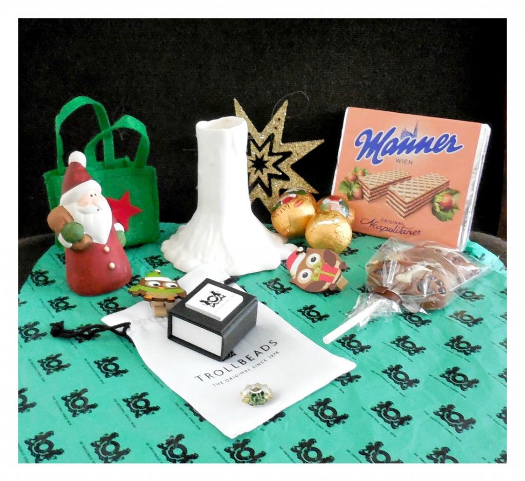 Secret Santa Swap 2014 Received List DSCN05051024x932