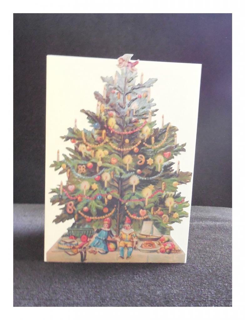 Secret Santa Swap 2014 Received List DSCN0512762x1024