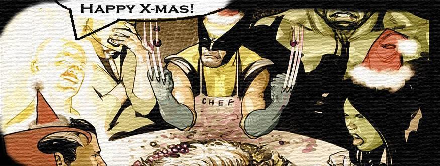 Karácsonyi verseny Bannerxmas1
