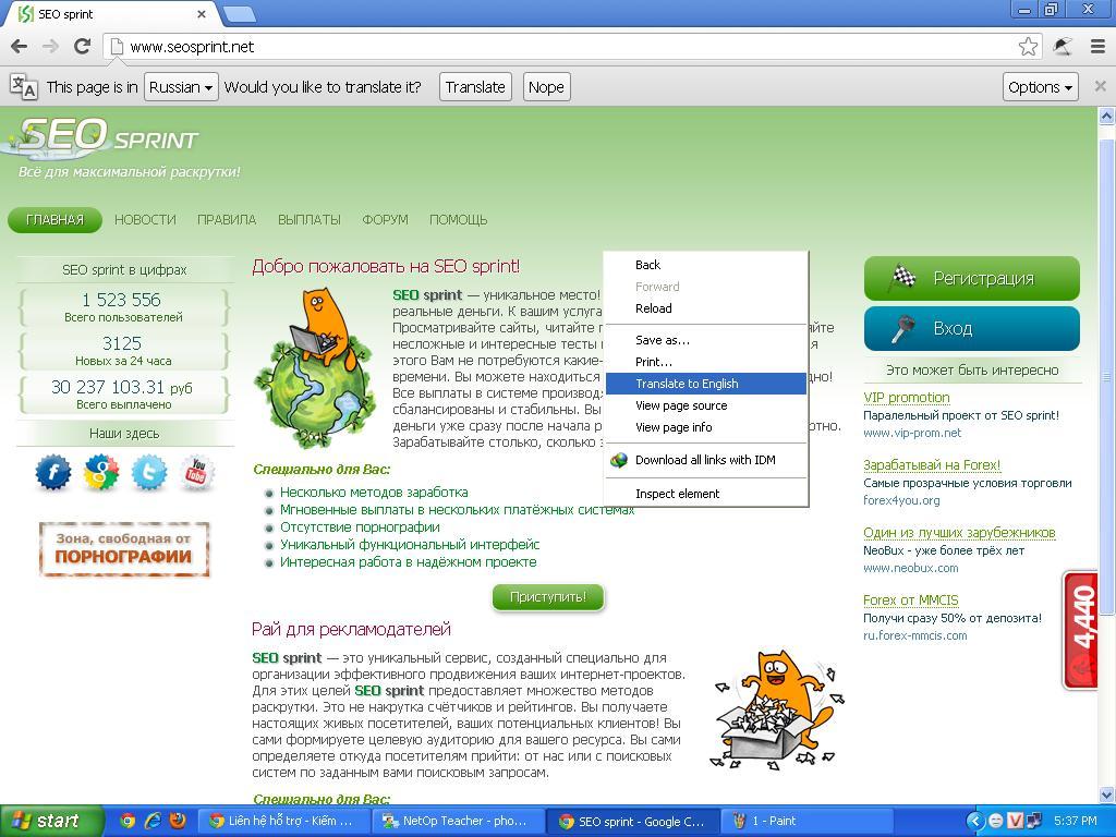 Hướng dẫn kiếm tiền với SeoSprint.net 2_zpsd5dedbe8