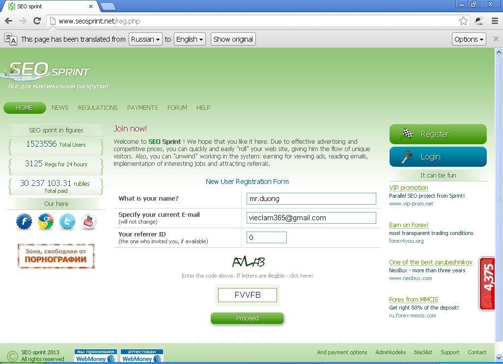 Hướng dẫn kiếm tiền với SeoSprint.net 4_zpsc0c06e18