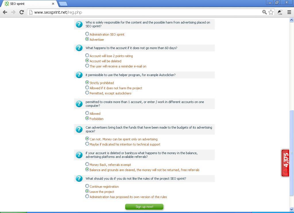 Hướng dẫn kiếm tiền với SeoSprint.net 5_zpse41f506b