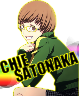 [Normal] Persona 4 ChieSatonaka_zps23c5d68d