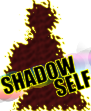 [Normal] Persona 4 ShadowSelf_zpsae62a42a