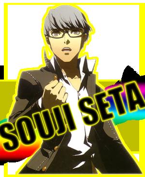 [Normal] Persona 4 SoujiSeta_zps6ca4dedf