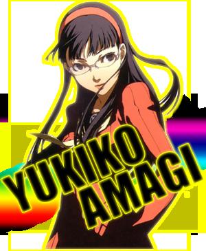 [Normal] Persona 4 YukikoAmagi_zps3b06f0bb