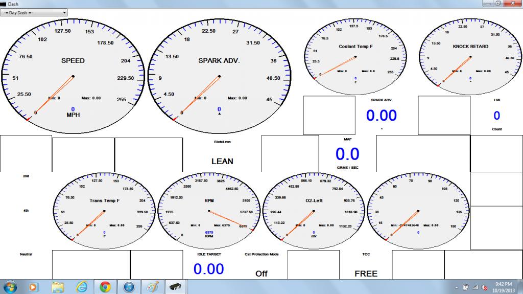 Write Up: Scanning and Datalogging Series I L67 DataDashboardVitals_zps88069b95