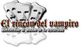 El Rincon del Vampiro