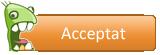 Cerere butoane Th_accepttat